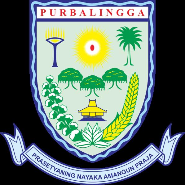 logo purbalingga-logo